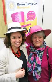 All Party Parliamentary Group for Brain Tumours