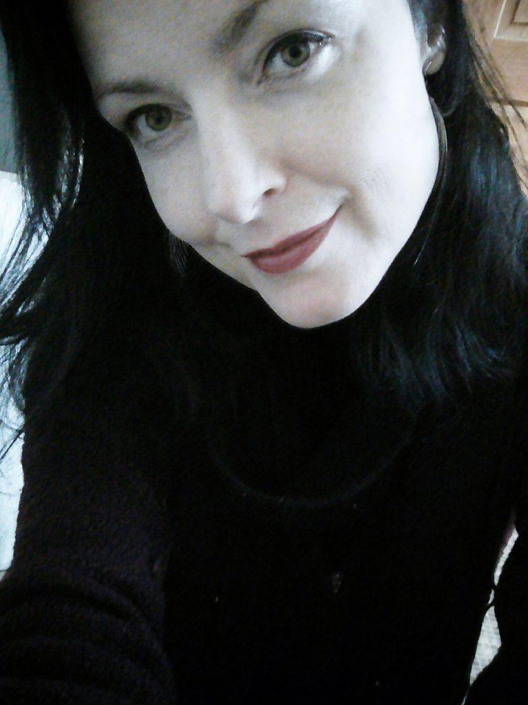 Wendy Main Image